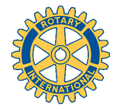Rotary Chestfield